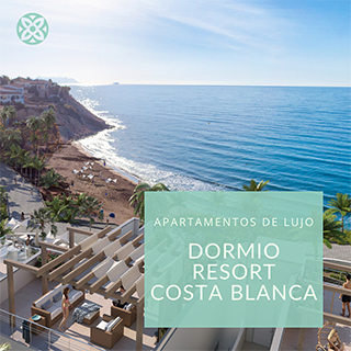 Dormio Resort Costa Blanca